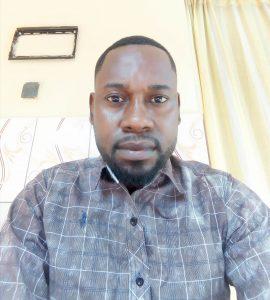 Boy MOKE Président