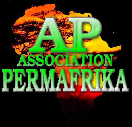 Association PermAfrika